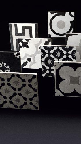 cementine-black-&-white