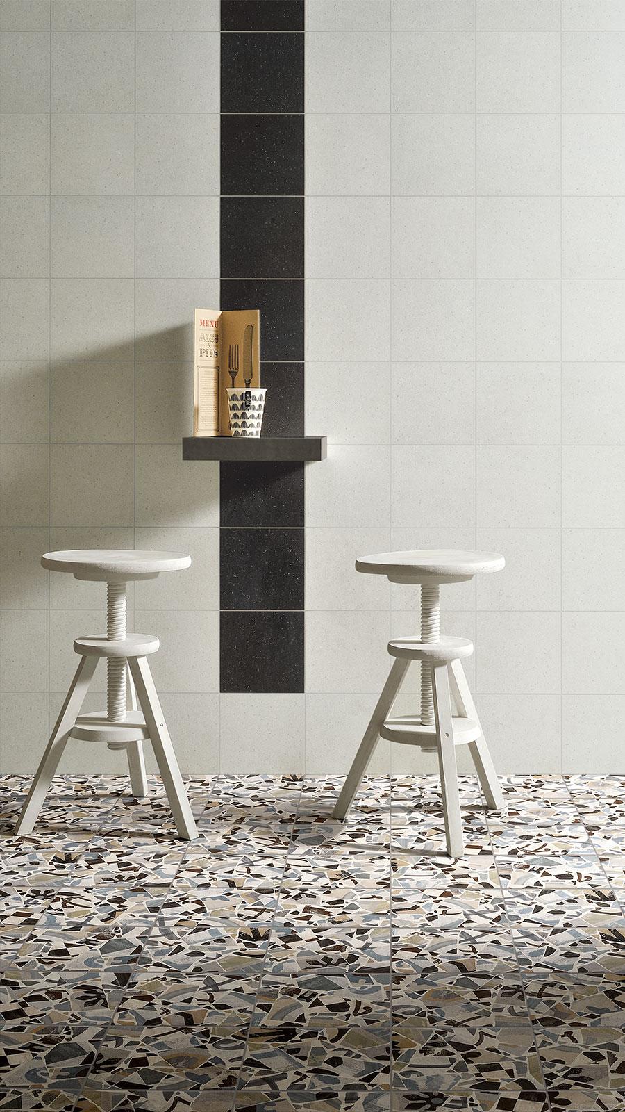 Fioranese Tiles