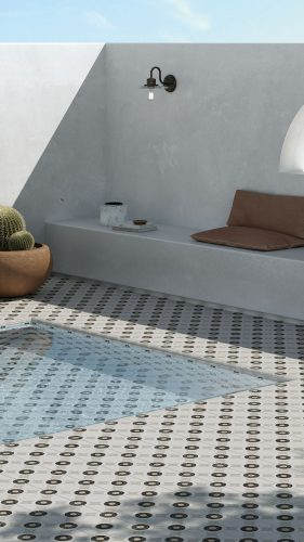 Ceramica-Fioranese_Cementine_OpenAir-3_pavimenti-piscina