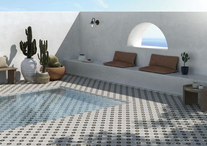 Ceramica-Fioranese_Cementine_OpenAir_3