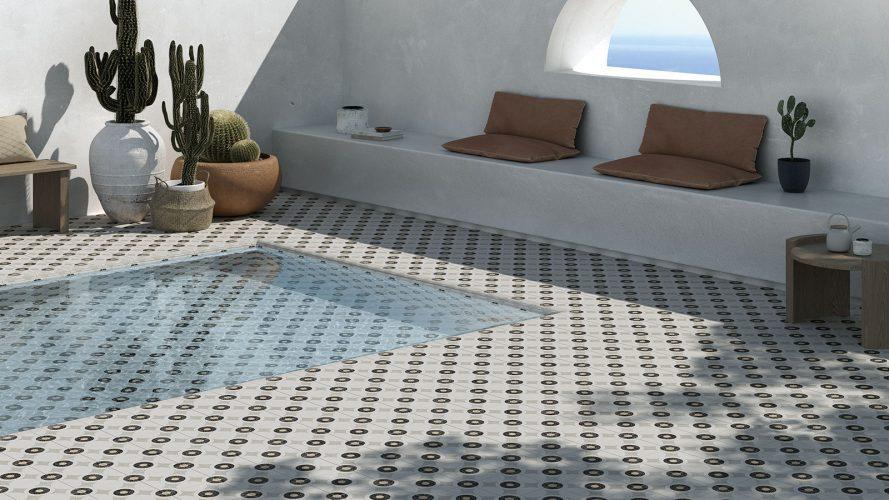 Pavimenti-per-piscine_Ceramica-Fioranese_Cementine_OpenAir-3