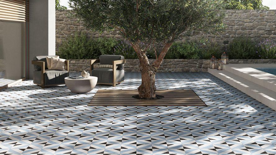 Piastrelle-da-esterno_Ceramica-Fioranese_Cementine_OpenAir-2