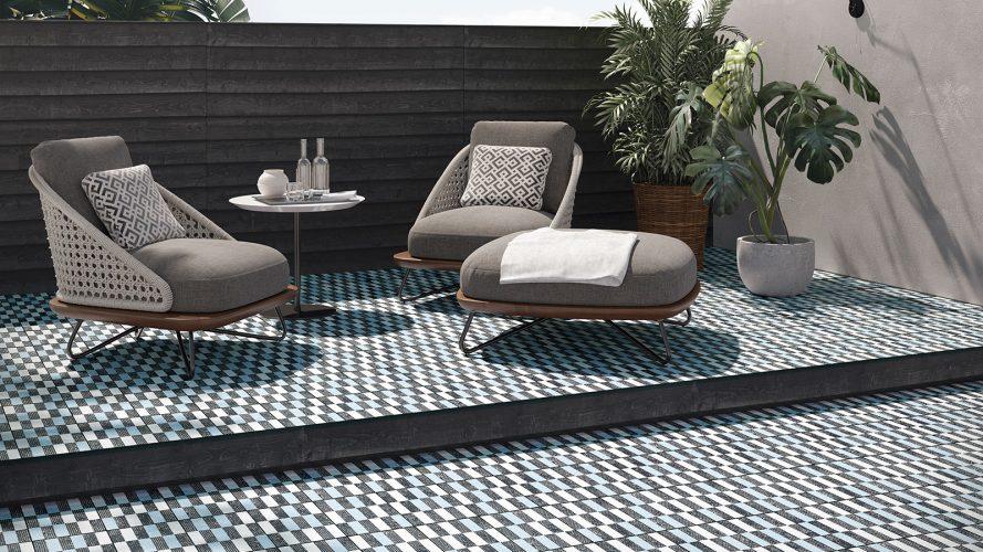 pavimenti-per-esterni_Ceramica-Fioranese_Cementine_OpenAir-1