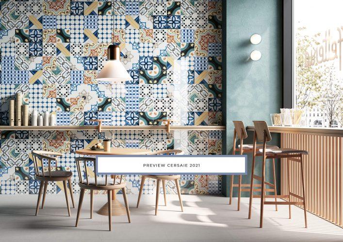 Ceramica-Fioranese_Cementine-Shiny_Mix-Colors-20x20-Lucido_2