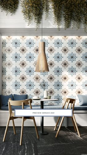 Ceramica-Fioranese_Cementine-Shiny_Shiny1-20x20-Lucido