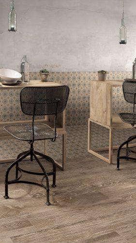cementine-e-legno_Evo_Ceramica-Fioranese