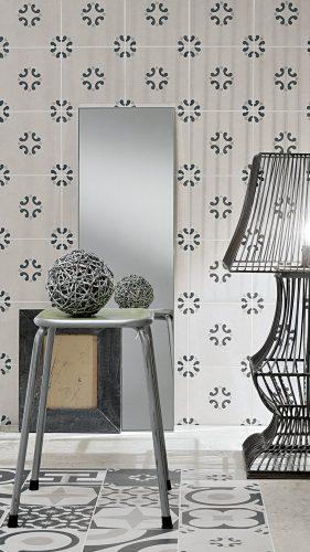 cementine-piastrelle_Ceramica-Fioranese_Black&White