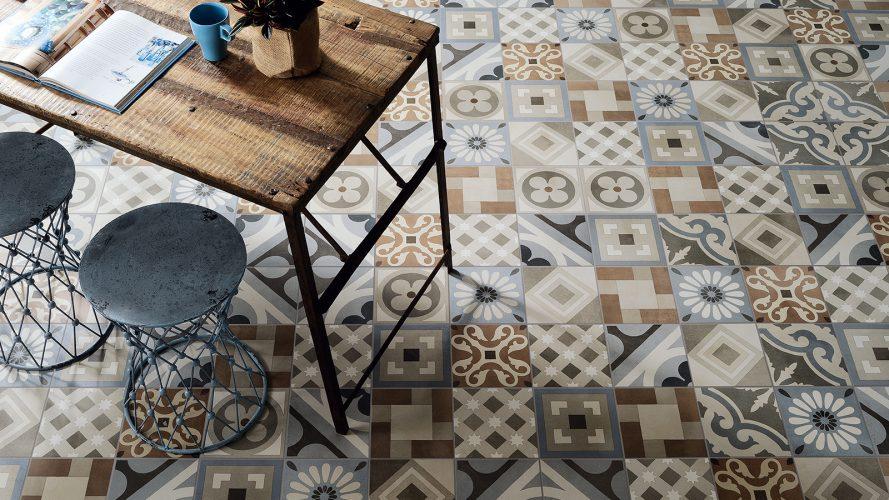 mattonelle-cementine-antiche-tappeto-cementine