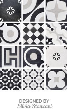 minimale-cementine-black-&-white