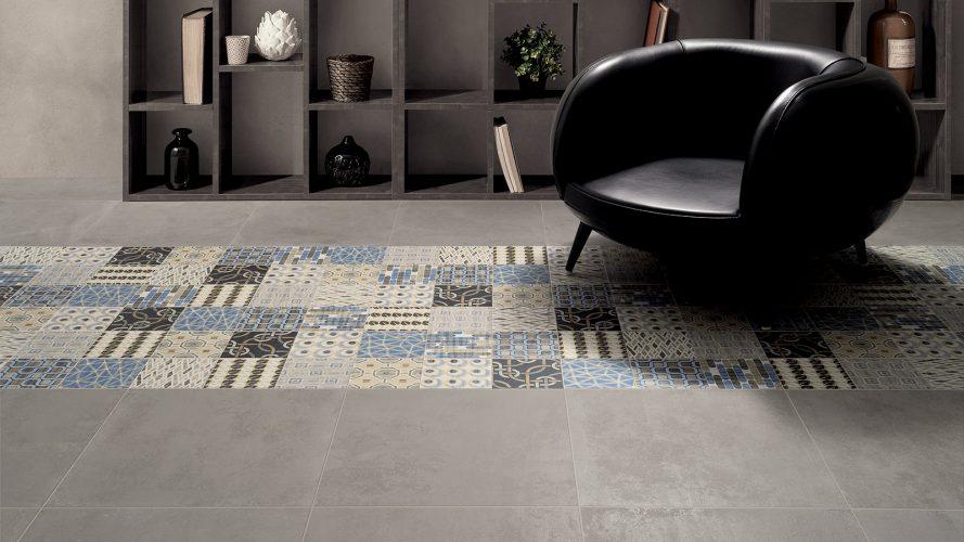tappeto-cementine_Evo_Ceramica-Fioranese